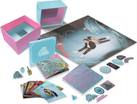 Twenty One Pilots - Scaled And Icy [Limited Edition Box Set]