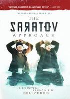 Saratov Approach - Saratov Approach / (Mod Ac3)
