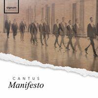 Manifesto / Various - Manifesto / Various