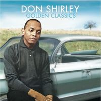 Don Shirley - Golden Classics