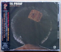 100 Proof Aged In Soul - 100 Proof Aged In Soul (Bonus Tracks) (Jpn)