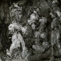 Mark Lanegan & Duke Garwood - With Animals [LP]
