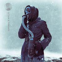Author & Punisher - Beastland [LP]