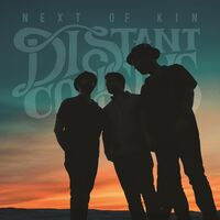 Distant Cousins - Next Of Kin