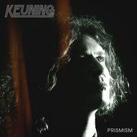 Keuning - Prismism [LP]