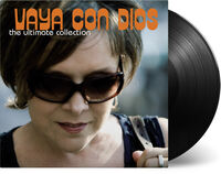 Vaya Con Dios - Ultimate Collection (Gate) [Limited Edition] [180 Gram]