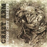 Crazy Arm - Union Breath City