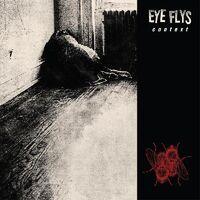 Eye Flys - Context [Colored Vinyl]