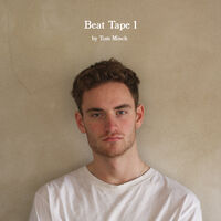 Tom Misch - Beat Tape 1 [LP]