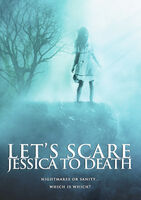 Let's Scare Jessica to Death - Let's Scare Jessica to Death