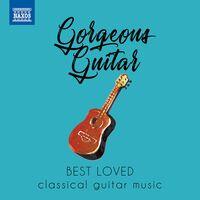 Gorgeous Guitar / Various - Gorgeous Guitar / Various