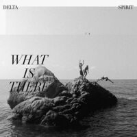 Delta Spirit - What Is There [LP]