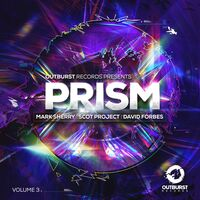 Mark Sherry / Scot Project / Forbes,David - Prism 3
