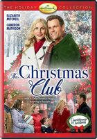 Christmas Club, the DVD - The Christmas Club