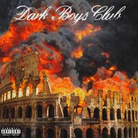 Dark Polo Gang - Dark Boys Club
