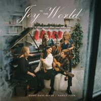Jenny Oaks Baker - Joy To The World