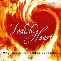 Foolish Heart / Various - Foolish Heart