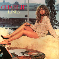 Charlie - Lines [180 Gram]