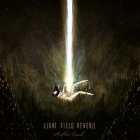 Light Field Reverie - Another World