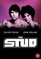 Stud - The Stud