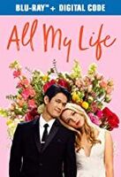 All My Life - All My Life