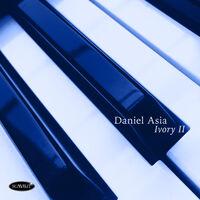 Daniel Asia - Ivory II