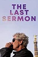 Last Sermon - Last Sermon / (Mod)