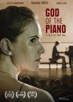 God of the Piano - God of the Piano