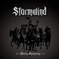 Stormwind - Rising Symphony (Bonus Track) [Remastered]