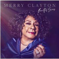 Merry Clayton - Beautiful Scars