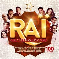 Rai Anthology / Various - Rai Anthology / Various