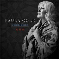 Paula Cole - American Quilt