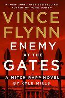 Vince Flynn  / Mills,Kyle - Enemy At The Gates (Hcvr) (Ser)