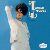 Teresa Graves - Teresa Graves (Mod)