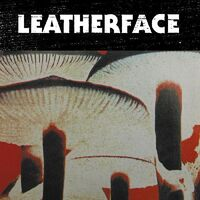 Leatherface - Mush [Colored Vinyl] (Wht) (Can)