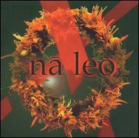 Na Leo - Na Leo Christmas