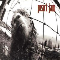 Pearl Jam - Vs. (Original)