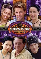 Survivor - Survivor 5: Thailand
