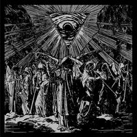 Watain - Casus Luciferi [Limited Edition]