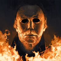 John Carpenter - Halloween: Expanded Edition [Limited Edition Orange & Black LP]