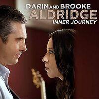 Darin and Brooke Aldridge - Inner Journey