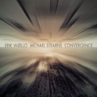 Erik Wollo - Convergence [Digipak]