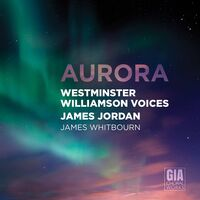 Westminster Williamson Voices - Aurora / Various
