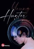 Young Hunter - Young Hunter
