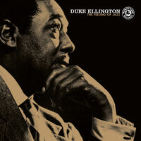 Duke Ellington - Feeling Of Jazz [Indie Exclusive Red LP]