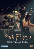 Pink Floyd - Pink Floyd: Reflections and Echoes [DVD]