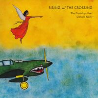 The Crossing - Rising Crossing