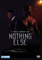 Nothing Else - Nothing Else