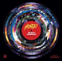 Insight Editions / Giacchino, Michael - Mondo: The Art of Soundtracks