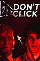 Don't Click - Don't Click